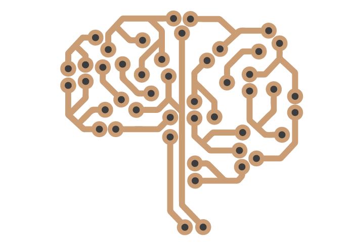 Zelflerende Artificial Intelligence